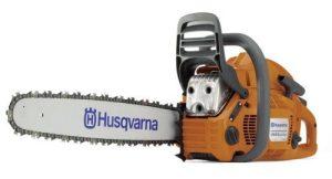 """Husqvarna 455 Rancher tronçonneuse """"width ="""" 300 """"height ="""" 162 """"srcset ="""" https://i1.wp.com/toolandgo.com/wp-content/uploads/2016/10/Husqvarna-455-Rancher.jpg? resize = 300% 2C162 & ssl = 1 300w, https://i1.wp.com/toolandgo.com/wp-content/uploads/2016/10/Husqvarna-455-Rancher.jpg?w=500&ssl=1 500w """"tailles = """"(max-width: 300px) 100vw, 300px"""" data-recalc-dims = """"1"""