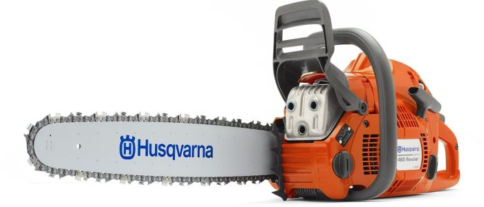 "Husqvarna 460 Rancher ""width ="" 700 ""height ="" 300 ""data-recalc-dims ="" 1"