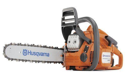 "Scie à chaîne Husqvarna 440E 16 pouces 40,9 cm³ à essence X-Torq ""width ="" 500 ""height ="" 308 ""srcset ="" https://i2.wp.com/toolandgo.com/wp-content/uploads /2016/10/Husqvarna-440E-16-Inch-40.9cc-2-Stroke-X-Torq-Gas-Powered-Chain-Saw.jpg?w=500&ssl=1 500w, https://i2.wp.com /toolandgo.com/wp-content/uploads/2016/10/Husqvarna-440E-16-Inch-40.9cc-2-Stroke-X-Torq-Gas-Powered-Chain-Saw.jpg?resize=300%2C185&ssl= 1 300w ""tailles ="" (largeur maximale: 500px) 100vw, 500px ""données-recalc-dims ="" 1"