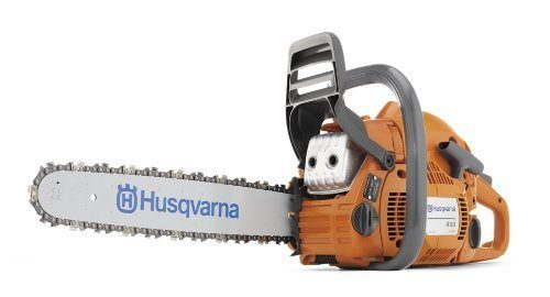 "Husqvarna 965146701 Scie à chaîne à essence 2 temps 50.2cc 50.2cc ""width ="" 500 ""height ="" 270 ""srcset ="" https://i1.wp.com/toolandgo.com/wp-content/uploads/2016/10 /Husqvarna-965146701-18-Inch-50.2cc-2-Stroke-Gas-Powered-Chain-Saw.jpg?w=500&ssl=1 500w, https://i1.wp.com/toolandgo.com/wp-content /uploads/2016/10/Husqvarna-965146701-18-Inch-50.2cc-2-Stroke-Gas-Powered-Chain-Saw.jpg?resize=300%2C162&ssl=1 300w ""values ="" (max-width: 500px ) 100vw, 500px ""data-recalc-dims ="" 1"