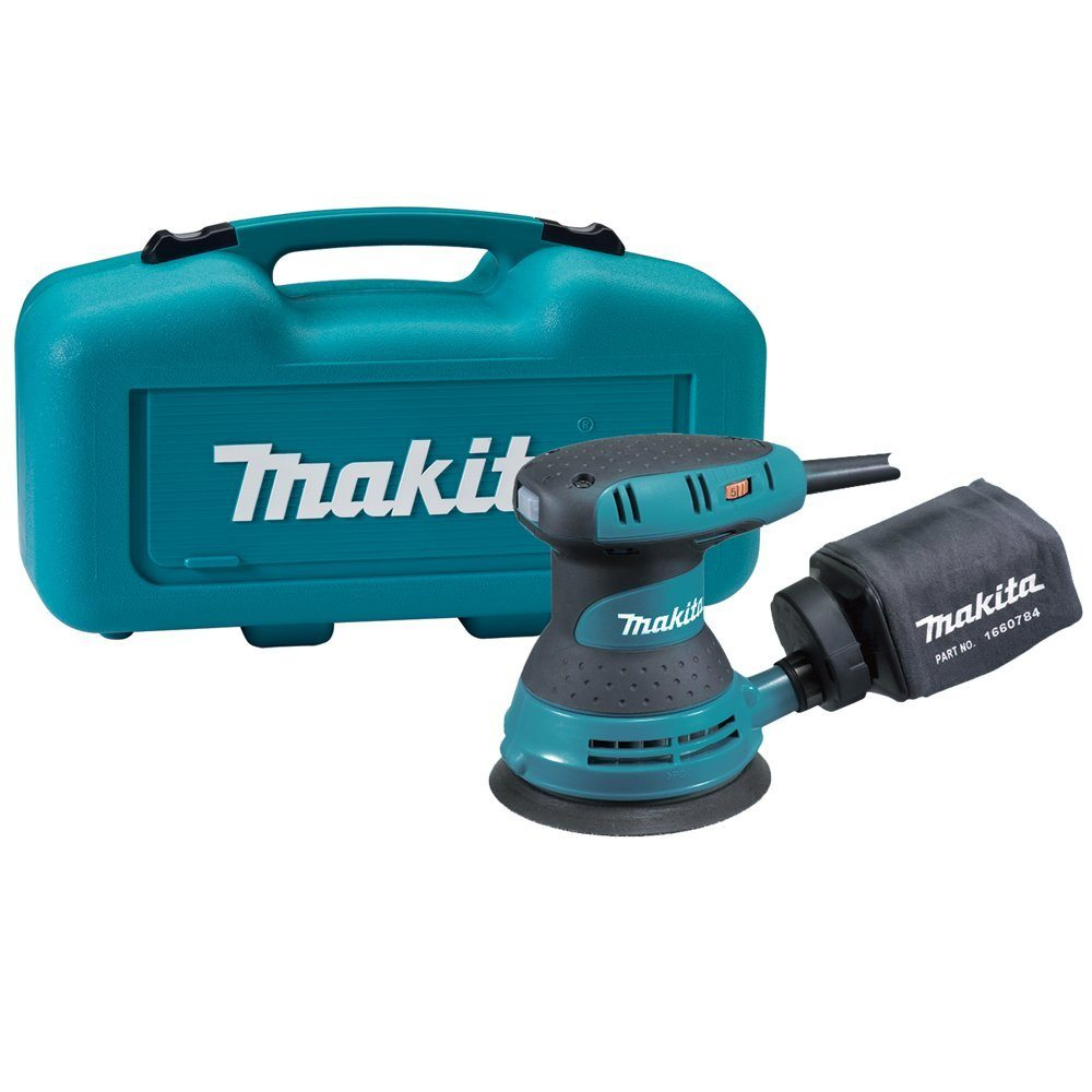 makita-bo5031k-5-inch-random-orbit-sander-kit