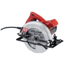 Skil 5480-01 Kit de scie circulaire