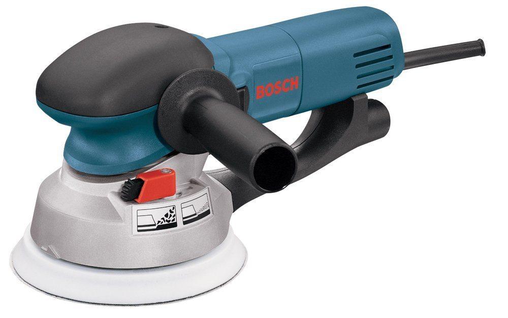 Bosch-1250devs-6-1-2-amp-6-inch-random-sander-sander-with-vacuum-port